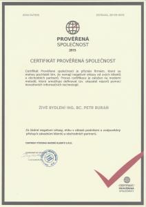 PRF(2015-10-2)0001