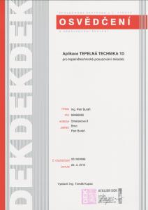 Tep_tech(2015-10-2)0001