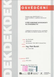 VYSSI(2015-10-2)0001
