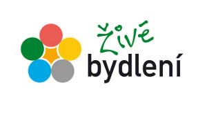 male-Zive-bydleni-hor (1)